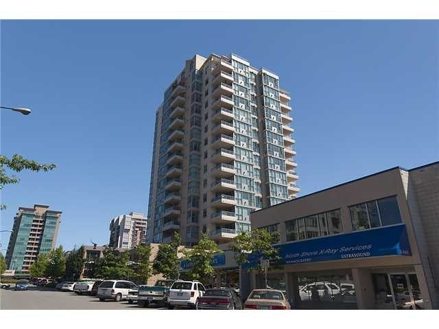 Silva   --   121 W 16TH ST - North Vancouver/Central Lonsdale #1
