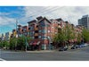 The Met   --   305 LONSDALE AV - North Vancouver/Lower Lonsdale #1