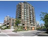 One Park Lane   --   170 W 1ST ST - North Vancouver/Lower Lonsdale #1