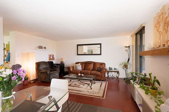 804 3771 BARTLETT COURT - Sullivan Heights Apartment/Condo for sale, 2 Bedrooms (R2412018) #1