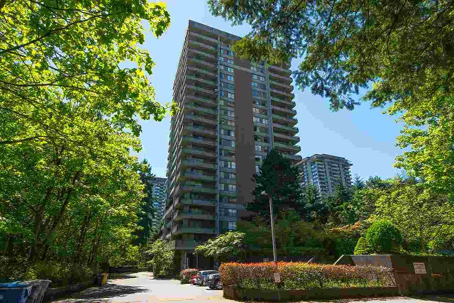 804 3771 BARTLETT COURT - Sullivan Heights Apartment/Condo for sale, 2 Bedrooms (R2412018) #20