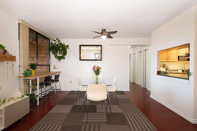 804 3771 BARTLETT COURT - Sullivan Heights Apartment/Condo for sale, 2 Bedrooms (R2412018) #2