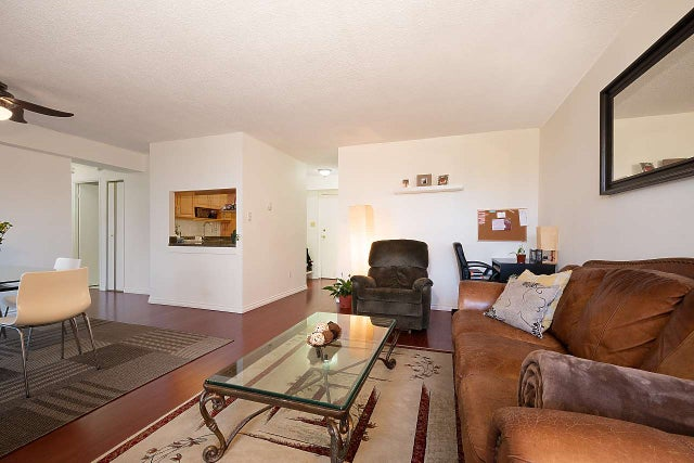 804 3771 BARTLETT COURT - Sullivan Heights Apartment/Condo for sale, 2 Bedrooms (R2412018) #3