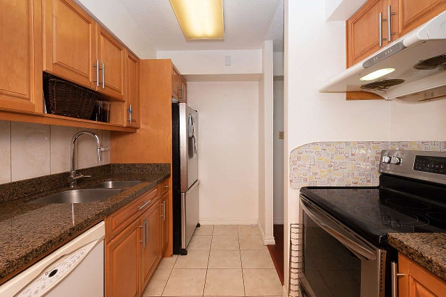 804 3771 BARTLETT COURT - Sullivan Heights Apartment/Condo for sale, 2 Bedrooms (R2412018) #6