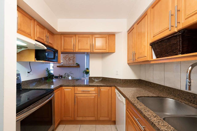 804 3771 BARTLETT COURT - Sullivan Heights Apartment/Condo for sale, 2 Bedrooms (R2412018) #7