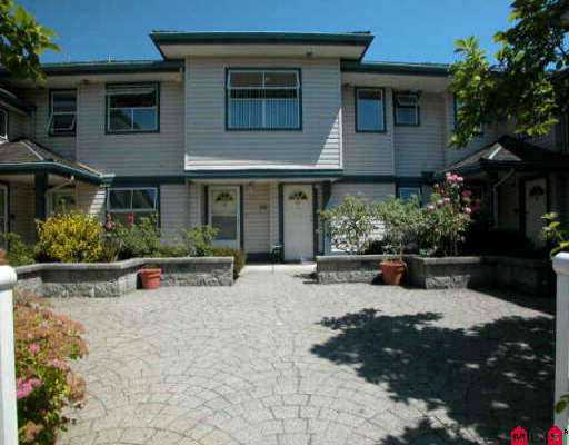 # 25 5666 208TH ST - Langley City Townhouse for sale, 2 Bedrooms (F2707190) #5