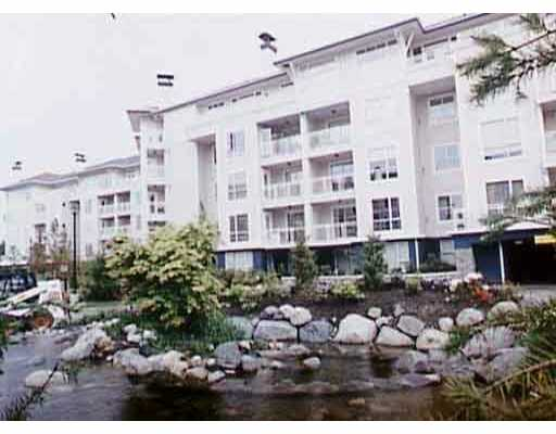 # 414 3608 DEERCREST DR - Roche Point Apartment/Condo for sale, 2 Bedrooms (V327499) #3