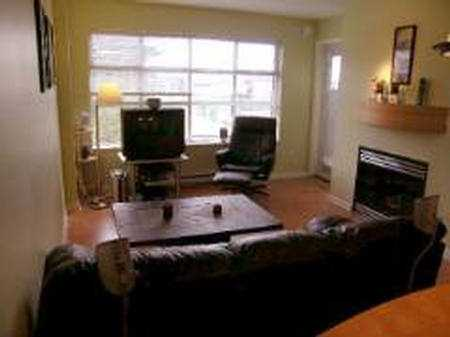 # 408 108 W ESPLANADE AV - Lower Lonsdale Apartment/Condo for sale, 2 Bedrooms (V402612) #6