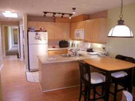 # 408 108 W ESPLANADE AV - Lower Lonsdale Apartment/Condo for sale, 2 Bedrooms (V402612) #3