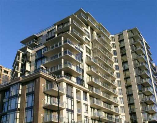 # 1214 175 W 1ST ST - Lower Lonsdale Apartment/Condo for sale, 2 Bedrooms (V519033) #1