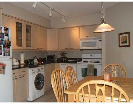 # 107 827 W 16TH ST - Hamilton Apartment/Condo for sale, 1 Bedroom (V628179) #8