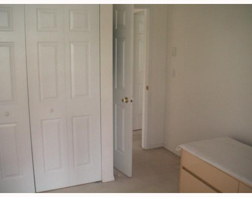 # 304 6820 RUMBLE ST - South Slope Apartment/Condo for sale, 2 Bedrooms (V642206) #3