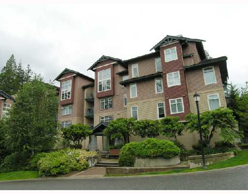 # 105 1140 STRATHAVEN DR - Northlands Apartment/Condo for sale, 2 Bedrooms (V663288) #8