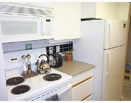 # 203 264 W 2ND ST - Lower Lonsdale Apartment/Condo for sale, 2 Bedrooms (V673735) #2