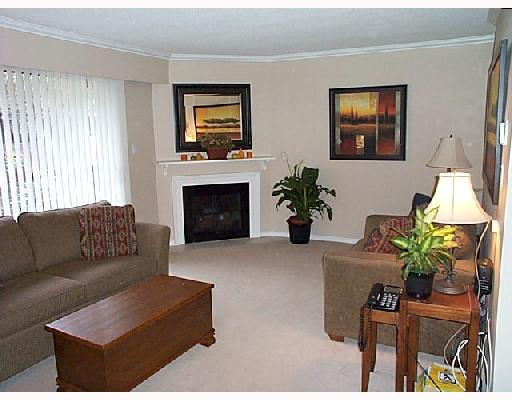 # 203 264 W 2ND ST - Lower Lonsdale Apartment/Condo for sale, 2 Bedrooms (V673735) #10