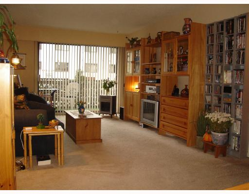 # 109 160 E 19TH ST - Central Lonsdale Apartment/Condo for sale, 1 Bedroom (V677163) #6