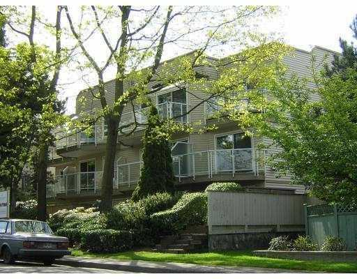 # 107 827 W 16TH ST - VNVHM Apartment/Condo for sale, 1 Bedroom (V689886) #1