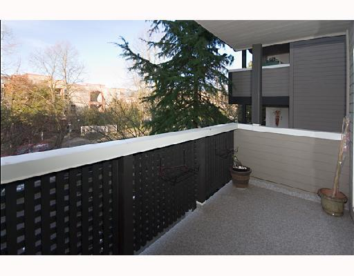 # 307 570 E 8TH AV - Mount Pleasant VE Apartment/Condo for sale, 1 Bedroom (V690365) #1