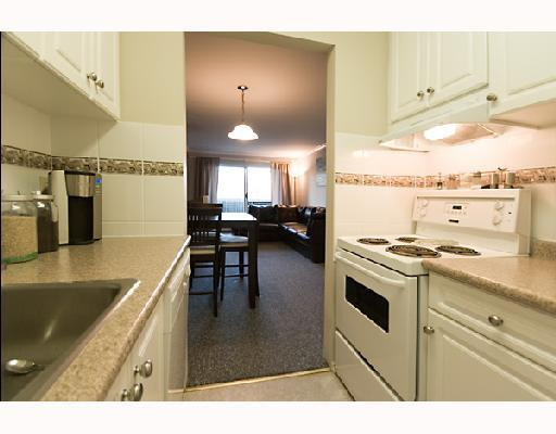 # 307 570 E 8TH AV - Mount Pleasant VE Apartment/Condo for sale, 1 Bedroom (V690365) #6