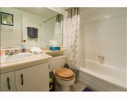 # 307 570 E 8TH AV - Mount Pleasant VE Apartment/Condo for sale, 1 Bedroom (V690365) #3
