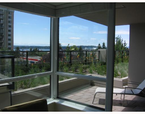 # 301 160 W 3RD ST - Lower Lonsdale Apartment/Condo for sale, 1 Bedroom (V742232) #3