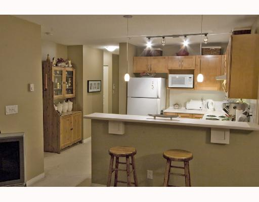 # 202 333 E 1ST ST - Lower Lonsdale Apartment/Condo for sale, 1 Bedroom (V744500) #7