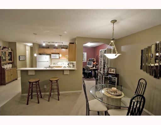 # 202 333 E 1ST ST - Lower Lonsdale Apartment/Condo for sale, 1 Bedroom (V744500) #3
