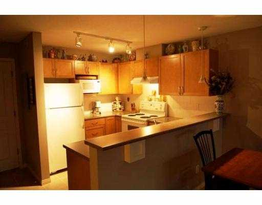# 414 365 E 1ST ST - Lower Lonsdale Apartment/Condo for sale, 1 Bedroom (V746113) #5