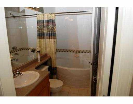 # 414 365 E 1ST ST - Lower Lonsdale Apartment/Condo for sale, 1 Bedroom (V746113) #8