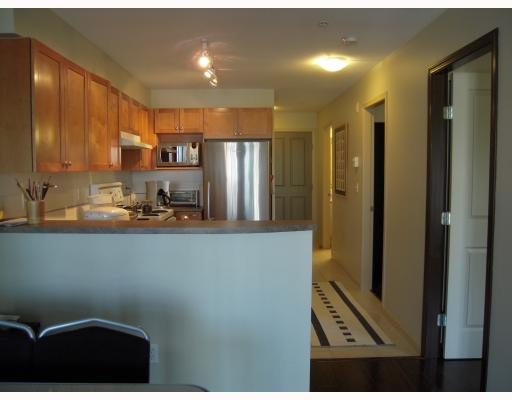 # 317 5355 BOUNDARY RD - Collingwood VE Apartment/Condo for sale, 2 Bedrooms (V747522) #1