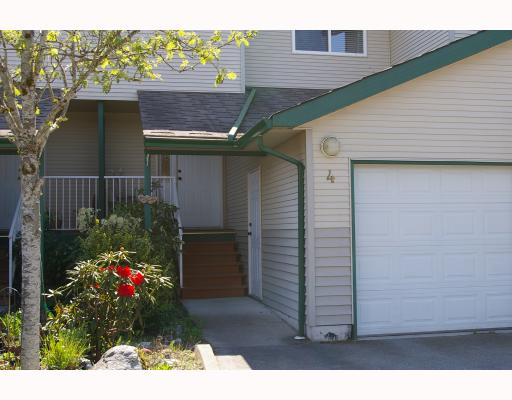# 4 39920 GOVERNMENT RD - Garibaldi Estates Townhouse for sale, 3 Bedrooms (V764305) #6