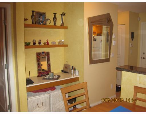 # 217 365 E 1ST ST - Lower Lonsdale Apartment/Condo for sale, 1 Bedroom (V788874) #7