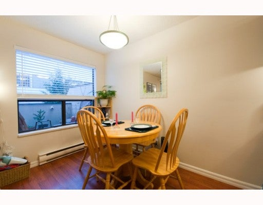 # 105 145 E 12TH ST - Central Lonsdale Apartment/Condo for sale(V803097) #2