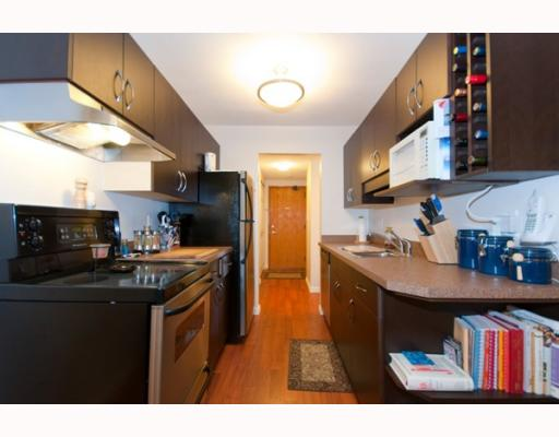 # 105 145 E 12TH ST - Central Lonsdale Apartment/Condo for sale(V803097) #8