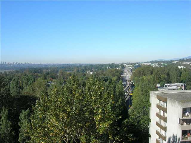 # 1405 3737 BARTLETT CT - Sullivan Heights Apartment/Condo for sale, 1 Bedroom (V851688) #1