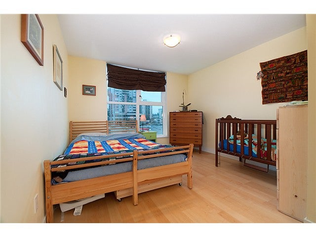 # 505 121 W 16TH ST - Central Lonsdale Apartment/Condo for sale, 2 Bedrooms (V863081) #10