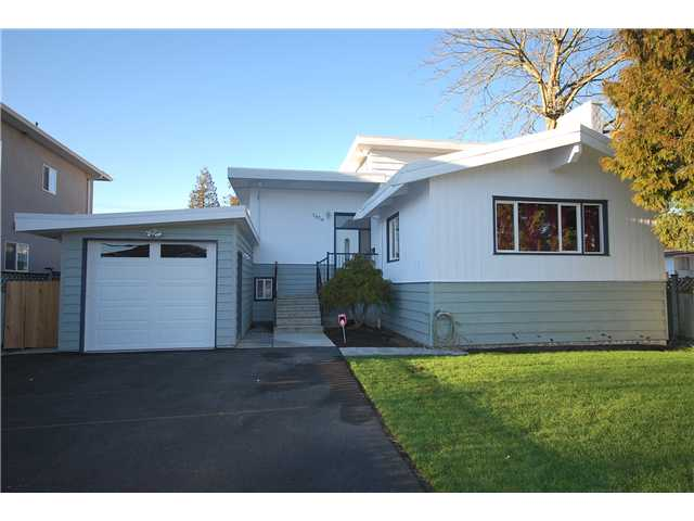 7679 17TH AV - Edmonds BE House/Single Family for sale, 4 Bedrooms (V867512) #9