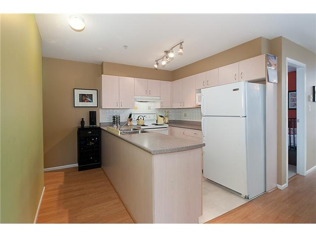 # 303 418 E BROADWAY BB - Mount Pleasant VE Apartment/Condo for sale, 2 Bedrooms (V877037) #4