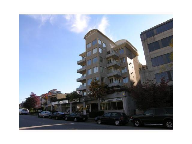 # 301 137 W 17TH ST - Central Lonsdale Apartment/Condo for sale, 1 Bedroom (V887308) #3
