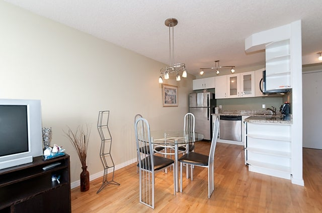 # 901 145 ST GEORGES AV - Lower Lonsdale Apartment/Condo for sale, 1 Bedroom (V933755) #20