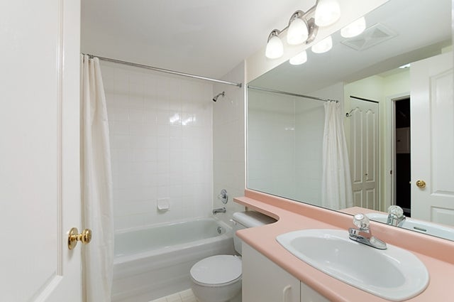 # 211 3770 MANOR ST - Central BN Apartment/Condo for sale, 1 Bedroom (V950004) #25