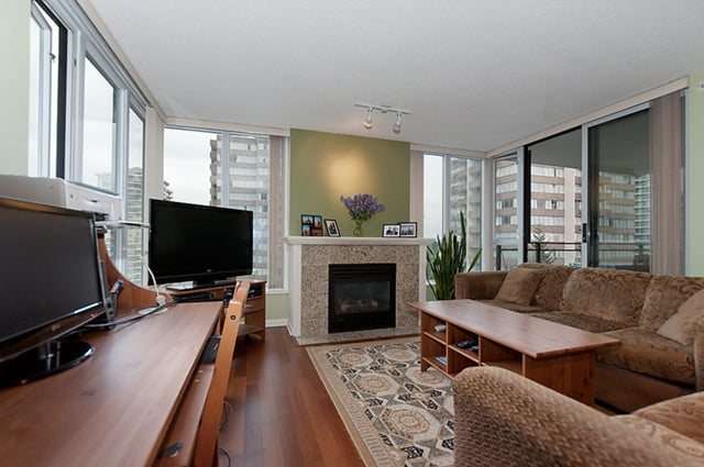 # 1104 720 HAMILTON ST - Uptown NW Apartment/Condo for sale, 2 Bedrooms (V972765) #8