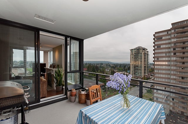 # 1104 720 HAMILTON ST - Uptown NW Apartment/Condo for sale, 2 Bedrooms (V972765) #10