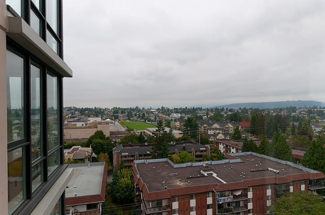 # 1104 720 HAMILTON ST - Uptown NW Apartment/Condo for sale, 2 Bedrooms (V972765) #13