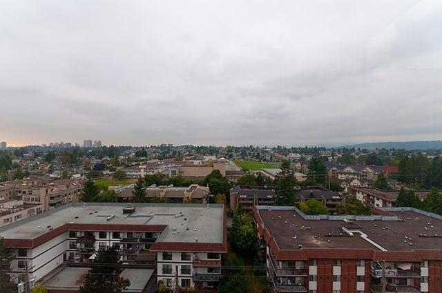 # 1104 720 HAMILTON ST - Uptown NW Apartment/Condo for sale, 2 Bedrooms (V972765) #14