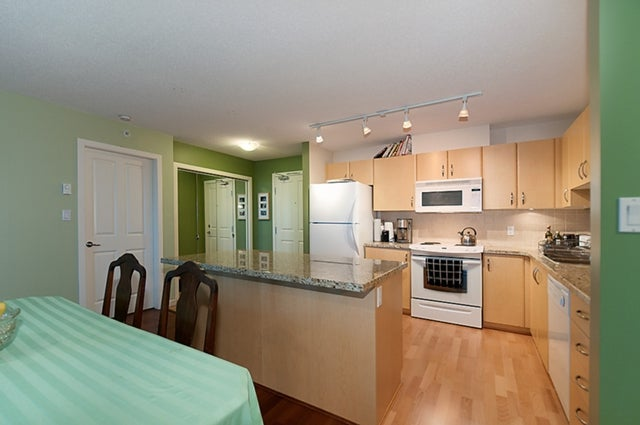 # 1104 720 HAMILTON ST - Uptown NW Apartment/Condo for sale, 2 Bedrooms (V972765) #19