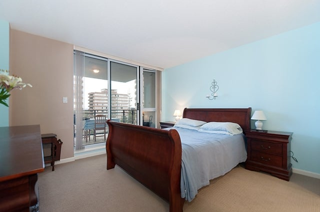 # 1104 720 HAMILTON ST - Uptown NW Apartment/Condo for sale, 2 Bedrooms (V972765) #22
