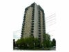# 901 145 ST GEORGES AV - Lower Lonsdale Apartment/Condo for sale, 1 Bedroom (V933755) #1