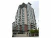 # 1104 720 HAMILTON ST - Uptown NW Apartment/Condo for sale, 2 Bedrooms (V972765) #1