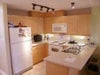 # 408 108 W ESPLANADE AV - Lower Lonsdale Apartment/Condo for sale, 2 Bedrooms (V402612) #1